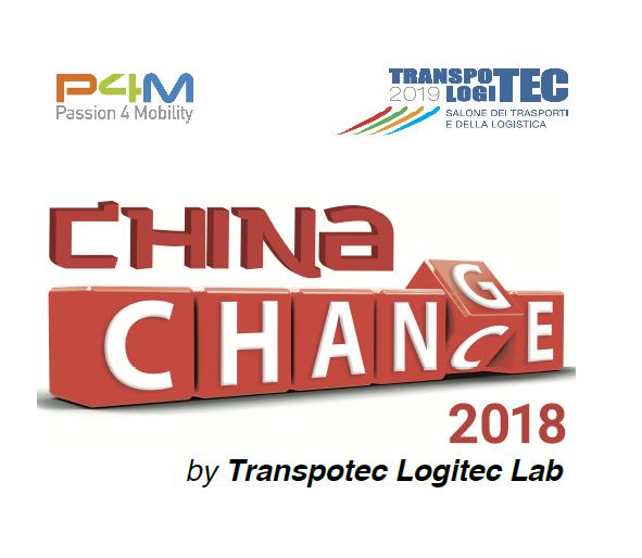 China_Change